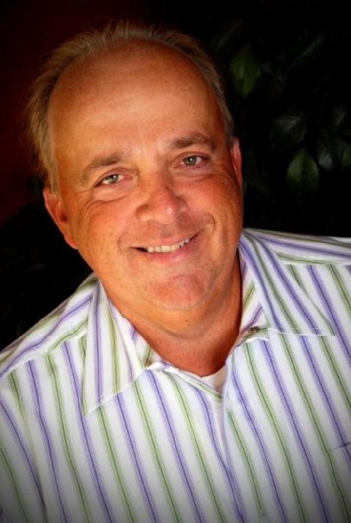 Steve Cochran @ Zanies in St. Charles - St. Charles, IL
