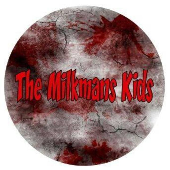 The Milkmans Kids Tour Dates