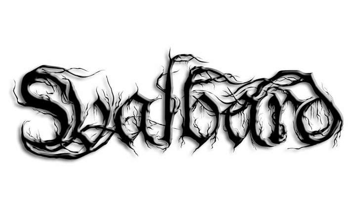 Svalbard • Death Progcore Metal Band Tour Dates