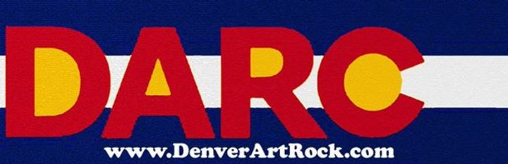 Denver Art Rock Collective Tour Dates