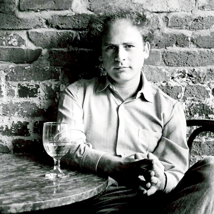Art Garfunkel @ The Barns at Wolf Trap - Vienna, VA