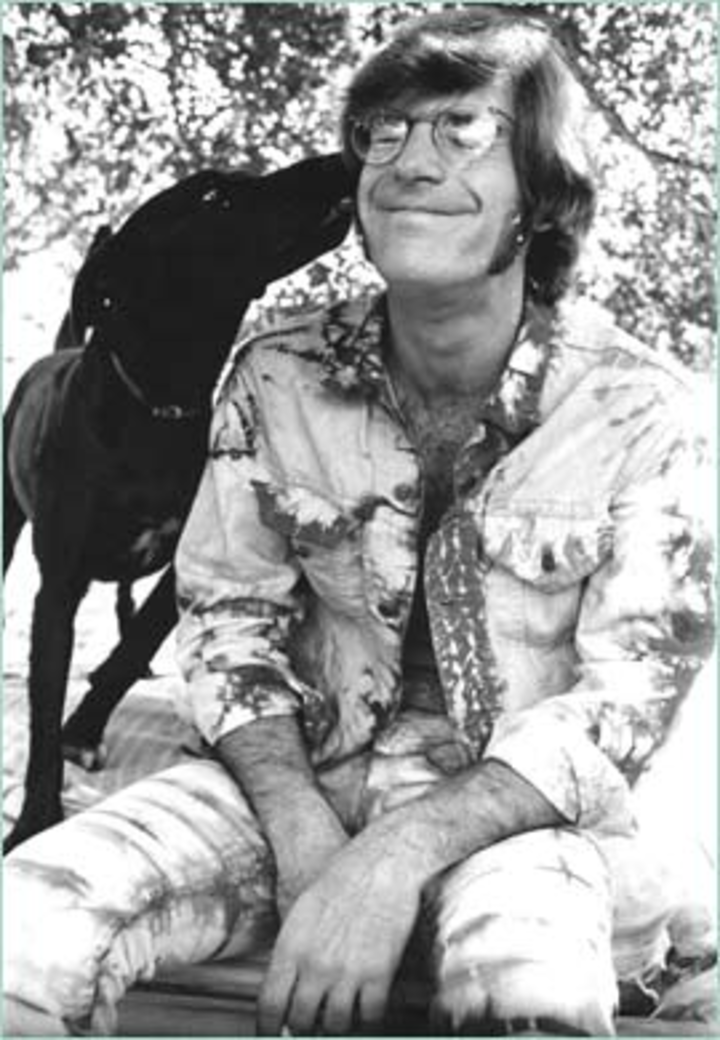 John Sebastian @ Largo Cultural Center - Largo, FL