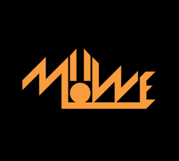 Möwe Tour Dates