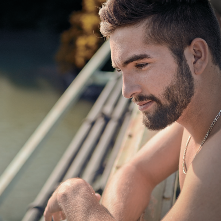 Kendji Girac Tour Dates