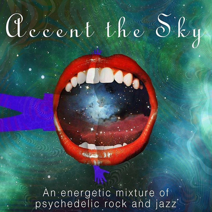 Accent The Sky Tour Dates