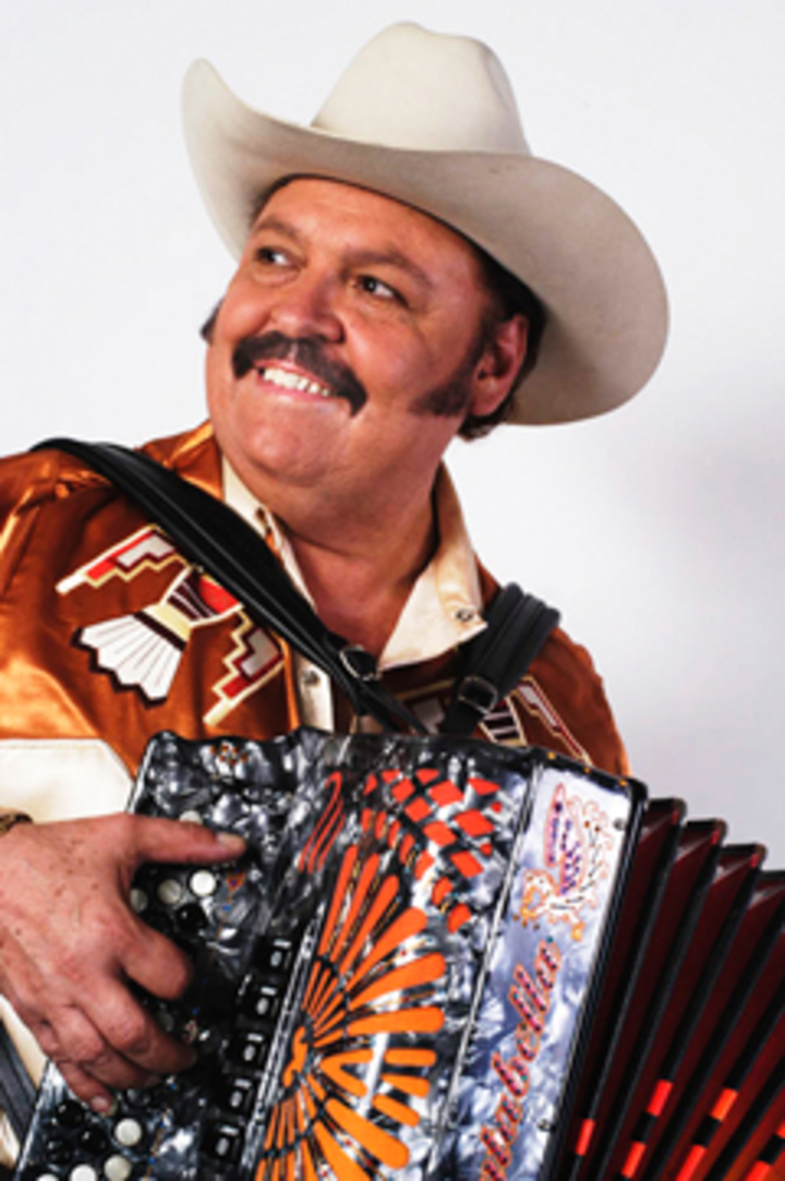 Ramon Ayala Tour Dates