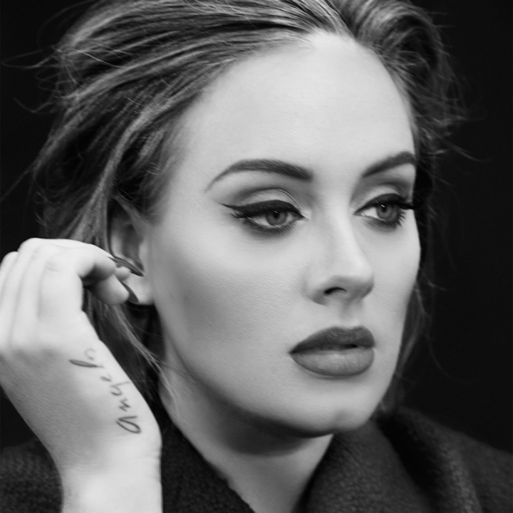 adele tour dates 2018 amp concert tickets bandsintown