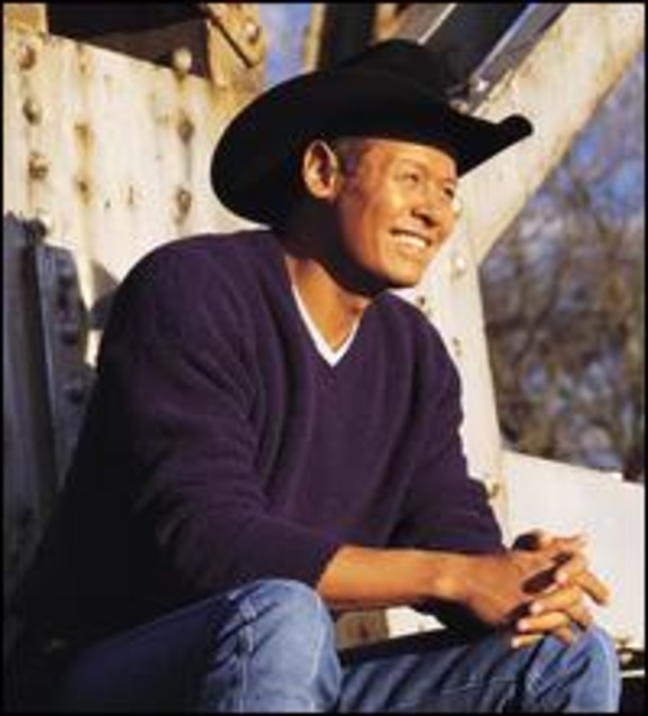 Neal McCoy @ The Sandlot Entertainment Complex - Green Bay, WI