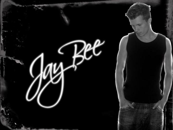 Jaybee Tour Dates