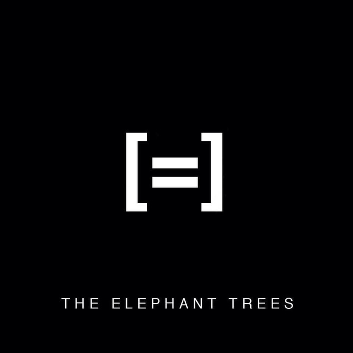 The Elephant Trees Tour Dates