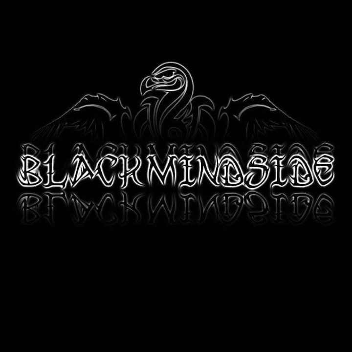 Blackmindside Tour Dates