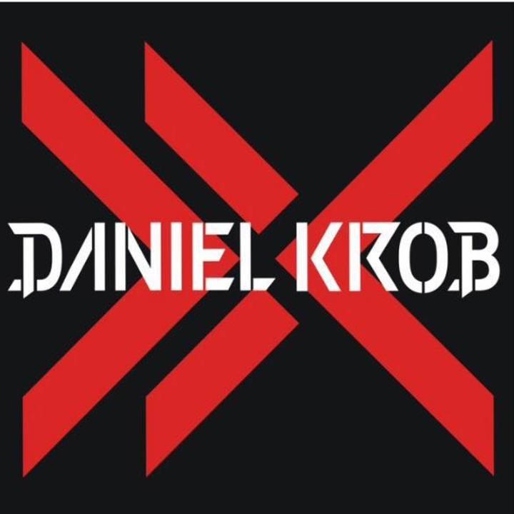 Daniel Krob Tour Dates
