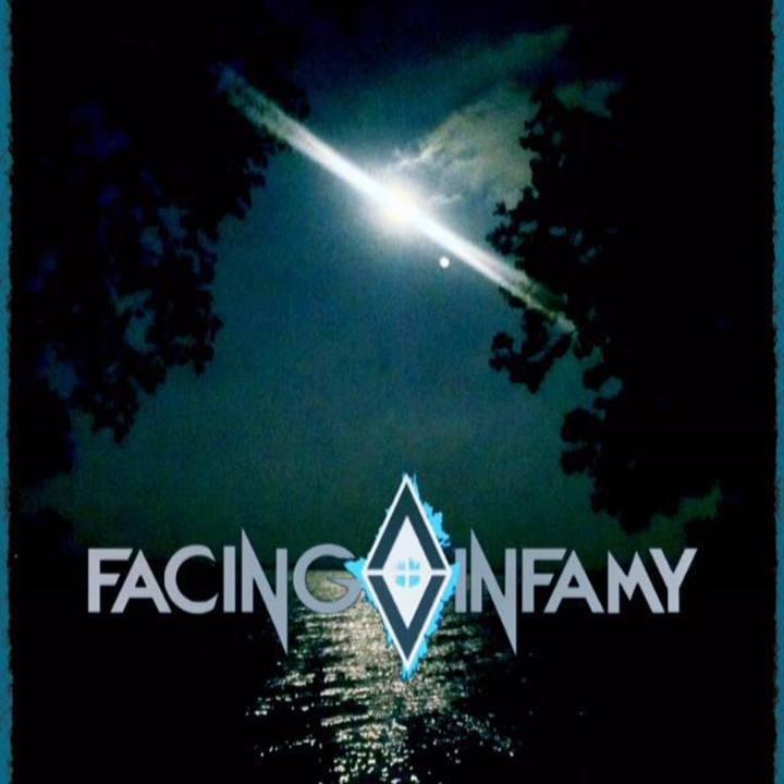 Facing Infamy Tour Dates