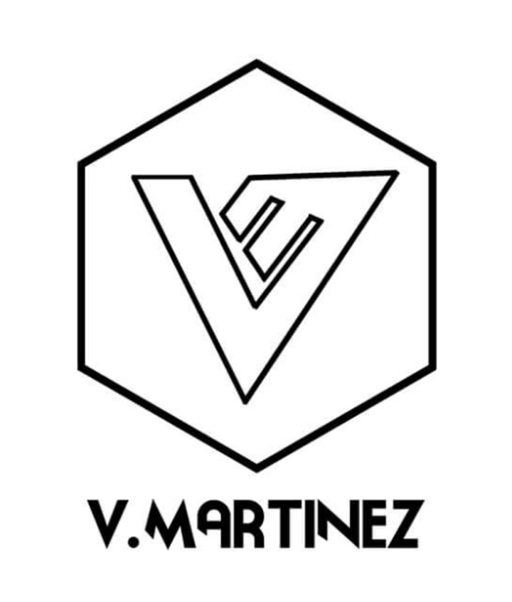 Vicente Martinez Tour Dates