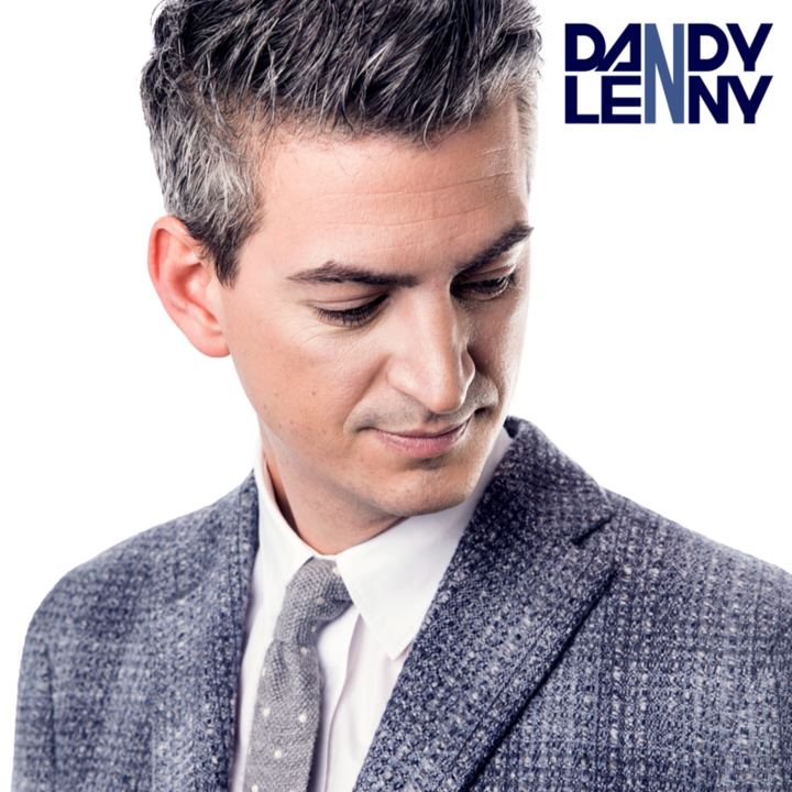 Dandy Lenny Tour Dates