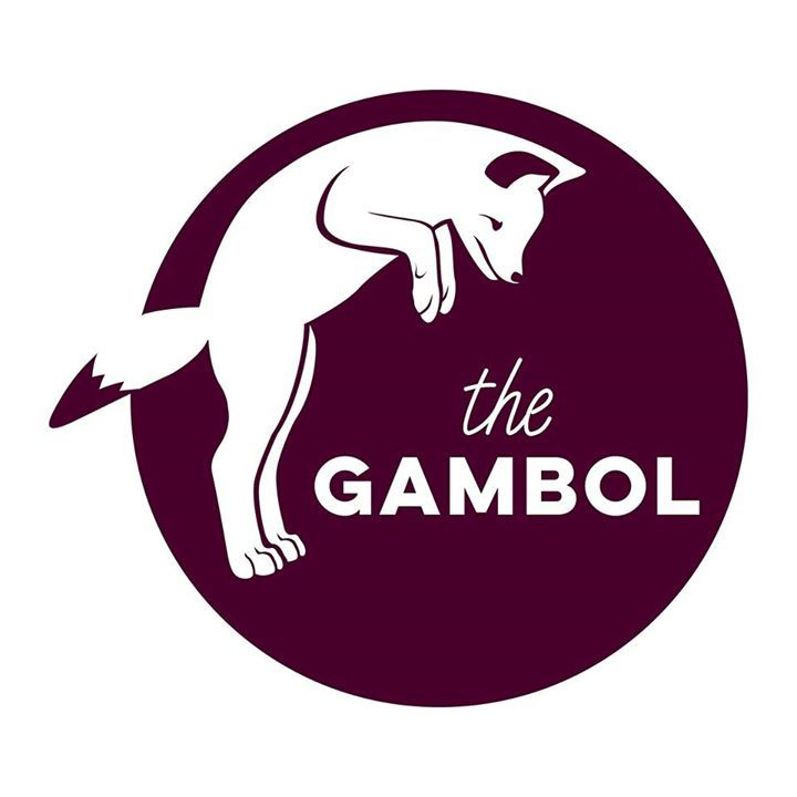 The Gambol Tour Dates