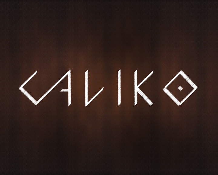 Caliko @ Communion - Paris, France