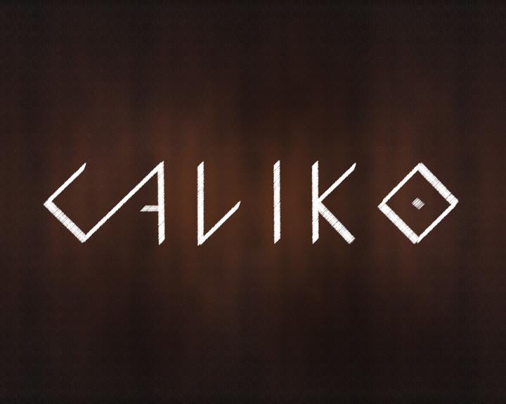 Caliko Tour Dates
