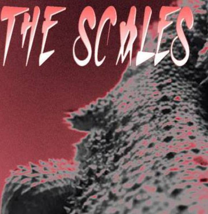 The Scales Tour Dates