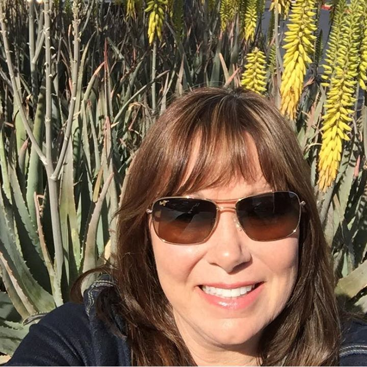 Suzy Bogguss @ Payson Old Time Opry - Payson, AZ