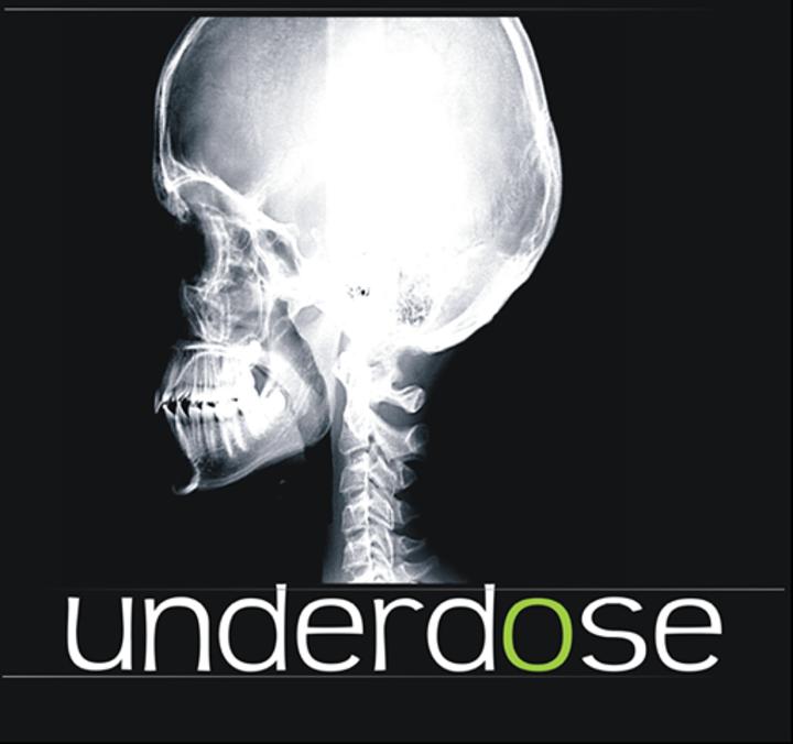 Underdose Tour Dates