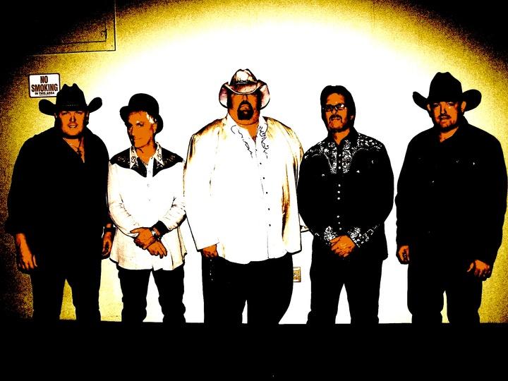 Truck Stop Troubadours @ Junes Outback Pub - Killingworth, CT