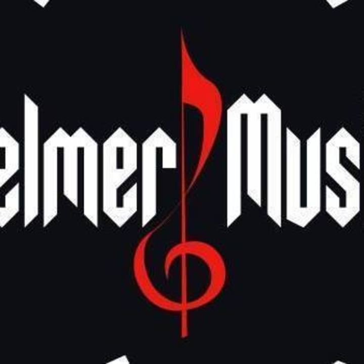 Kelmer Music Tour Dates