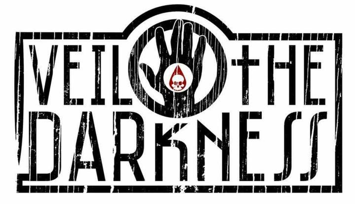 Veil the Darkness Tour Dates