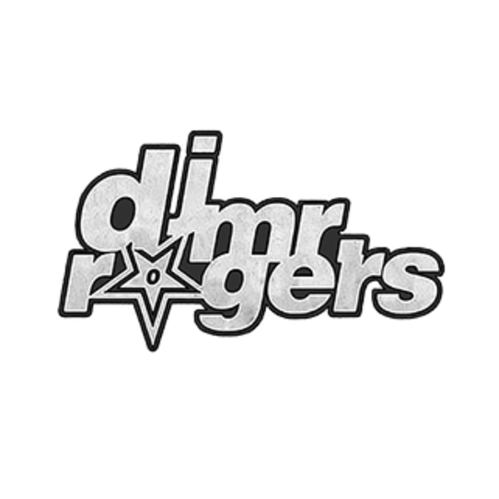 DJ Mr. Rogers Tour Dates