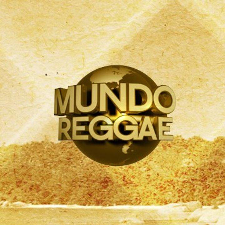 MundO Reggae Tour Dates