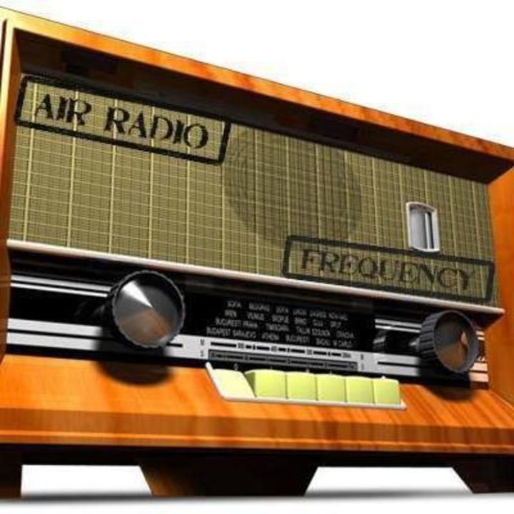 Air Radio Tour Dates