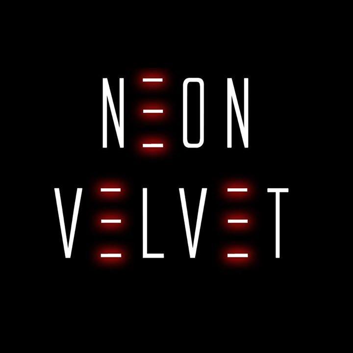 Neon Velvet Tour Dates