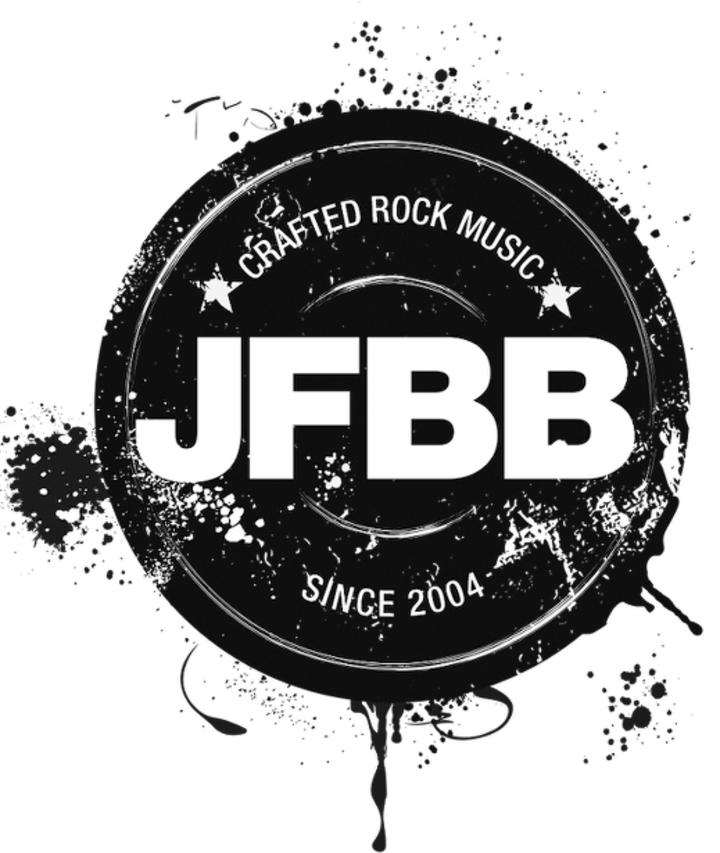 JFBB Tour Dates