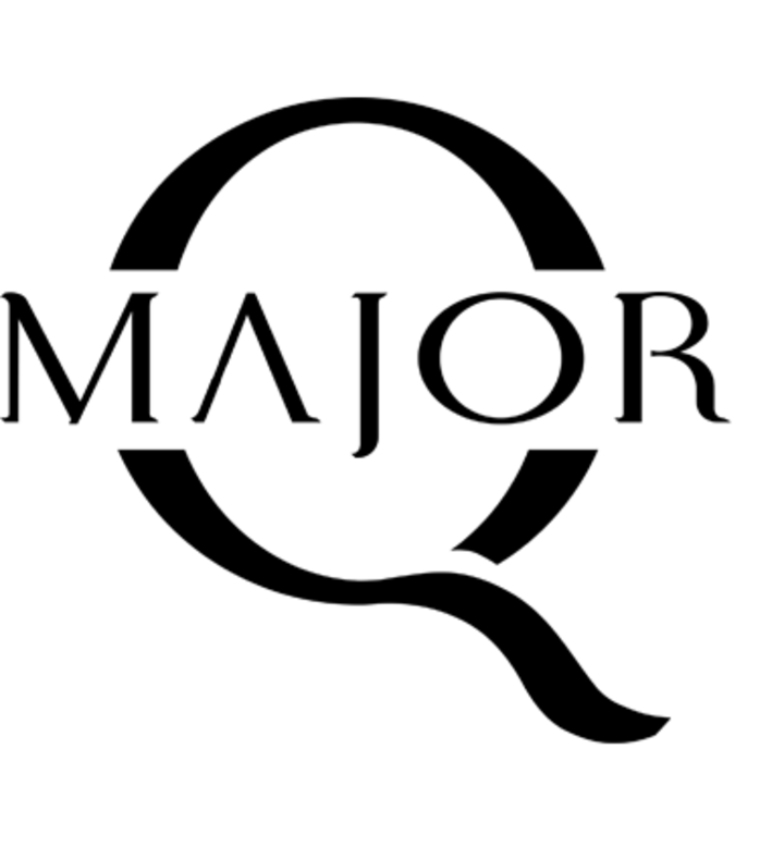 Q Major Tour Dates