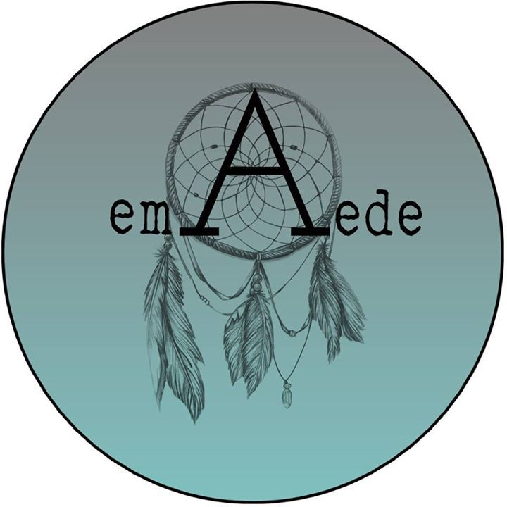 EmAede Tour Dates
