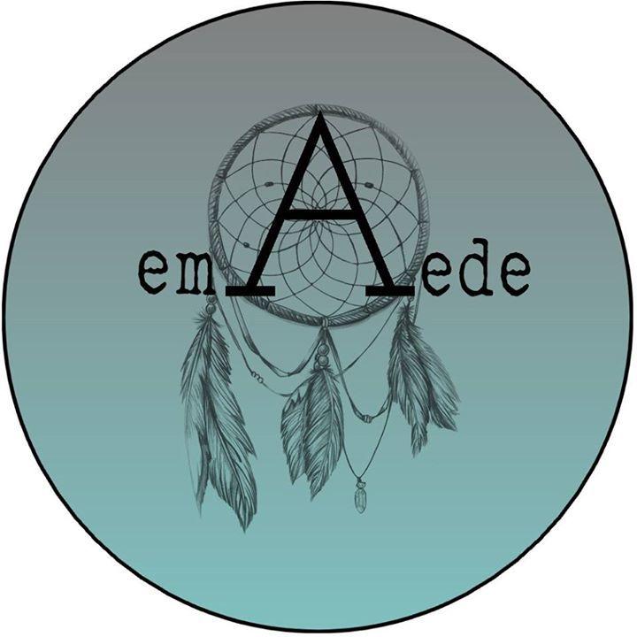 EmAede Tour Dates