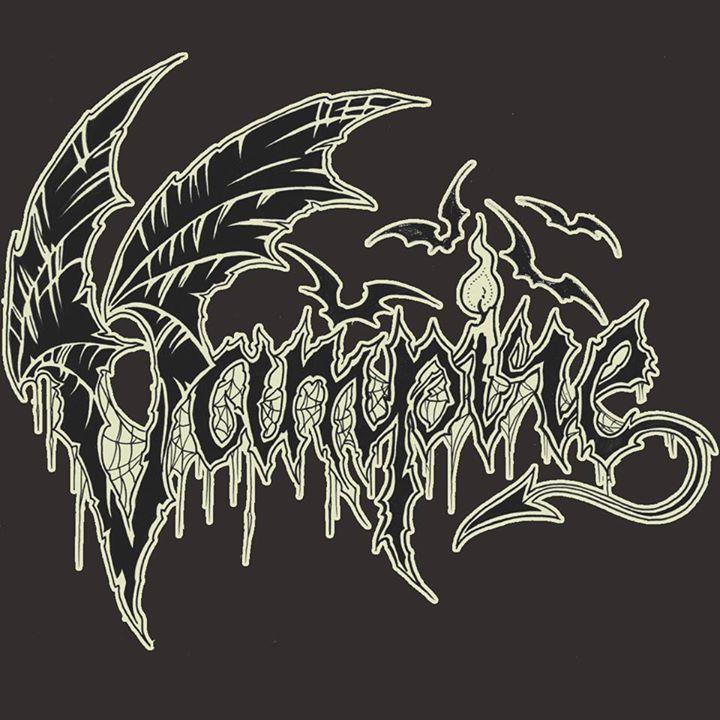 Vampire Tour Dates