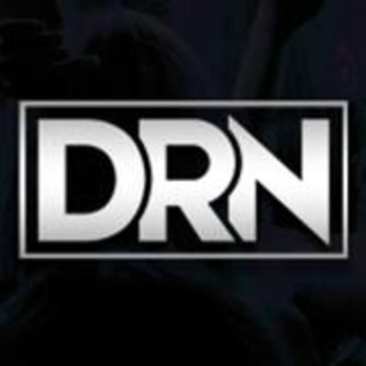 DRN Tour Dates