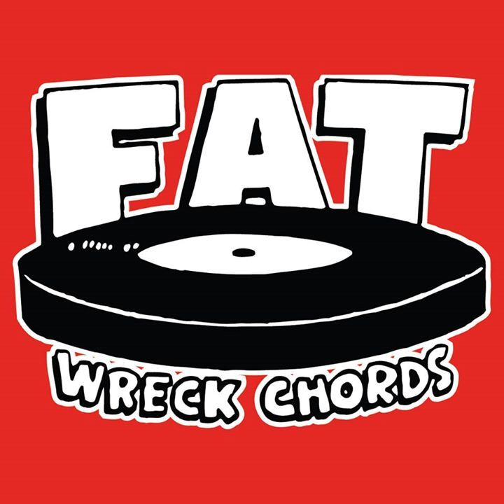 Fat Wreck Chords Tour Dates