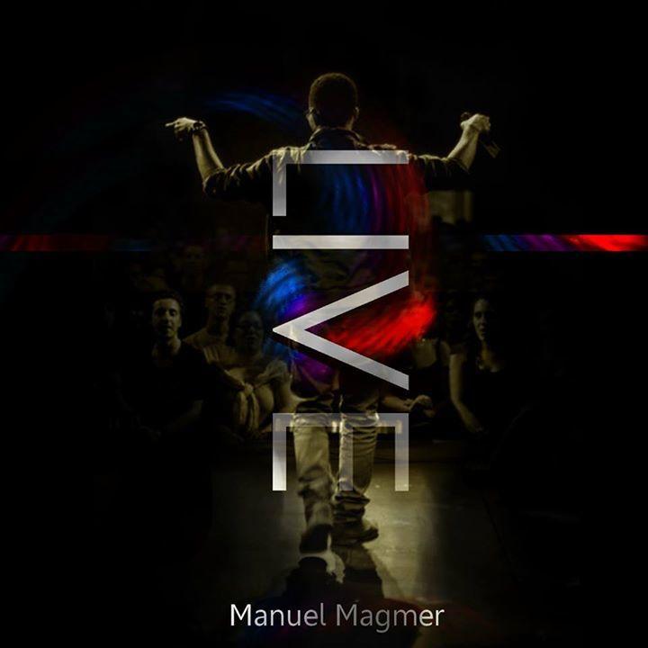 Manuel Magmer Tour Dates