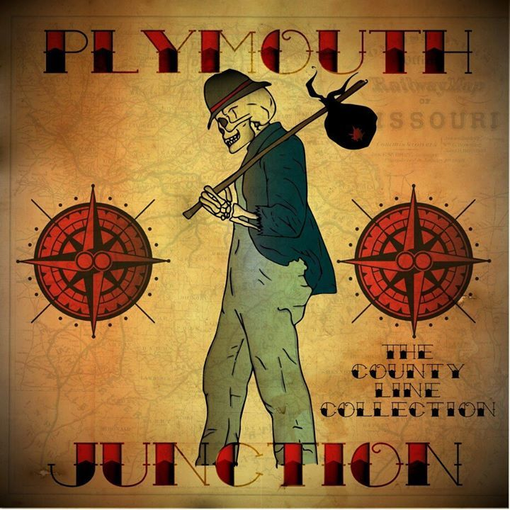 Plymouth Junction Tour Dates