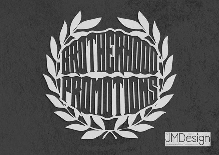 Brotherhood Promotions Tour Dates