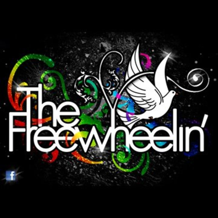 The Freewheelin' Tour Dates