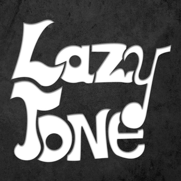 Lazy Tone Tour Dates