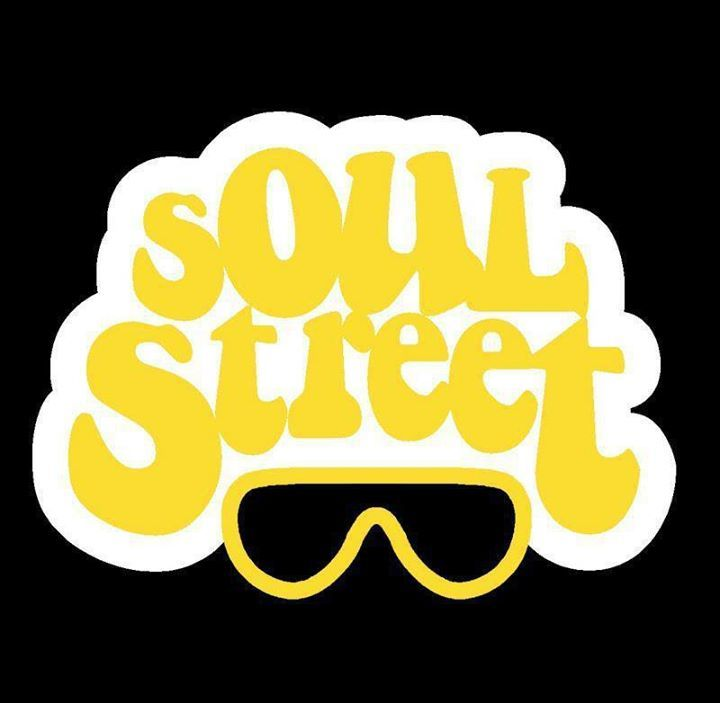 Soul Street Tour Dates