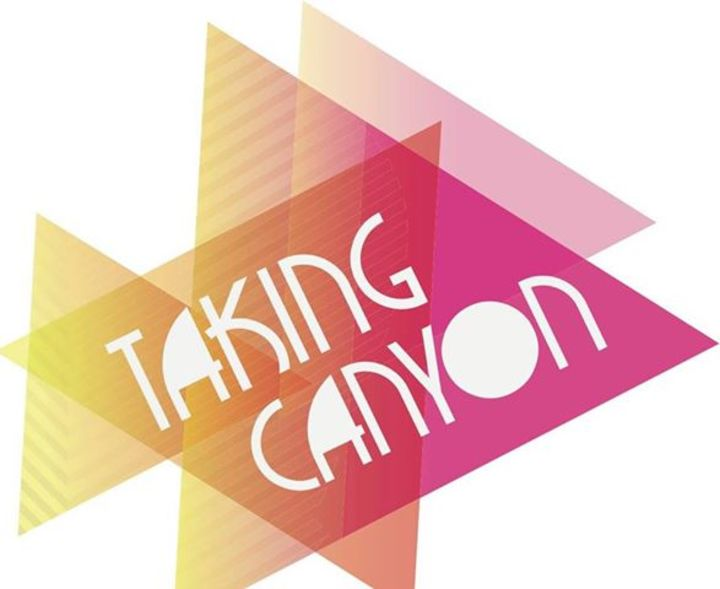 Taking Canyon Tour Dates