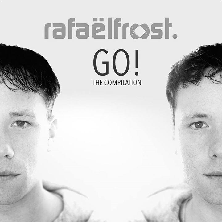 Rafael Frost Tour Dates