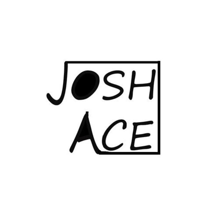 Josh Ace Tour Dates
