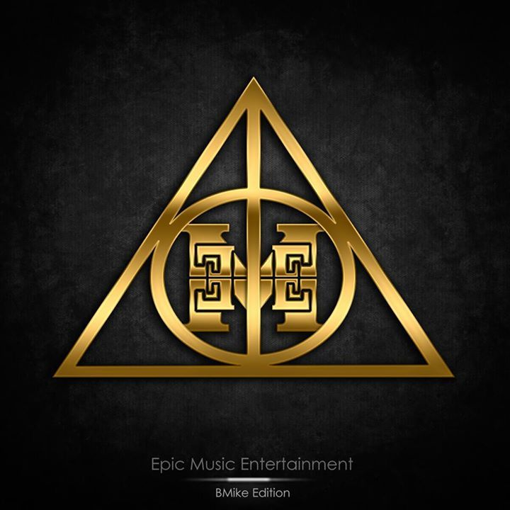 Epic Music Entertainment Tour Dates
