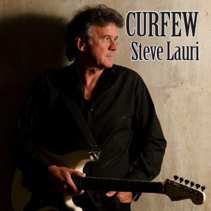 Steve Lauri Tour Dates